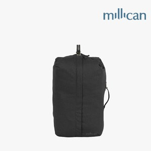 밀리컨 Millican MILES THE DUFFLE BAG 40L 마일즈 더 더플 40L  _graphite
