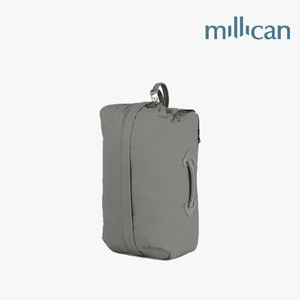 밀리컨 Millican MILES THE DUFFLE BAG 28L 마일즈 더 더플 28L _STONE