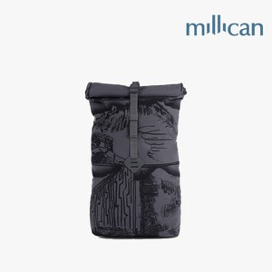밀리컨 Millican THE EAST PACK 18L 더 이스트 팩 18L _GREY