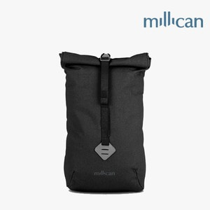 밀리컨 Millican SMITH THE ROLL PACK 15L 스미스 더 롤 팩 15L _graphite
