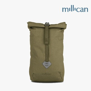 밀리컨 Millican SMITH THE ROLL PACK 15L 스미스 더 롤 팩 15L _green