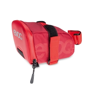 에복 EVOC SADDLE BAG TOUR (RED)
