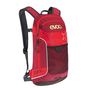 에복 EVOC JOYRIDE 4L (RED-RUBY)