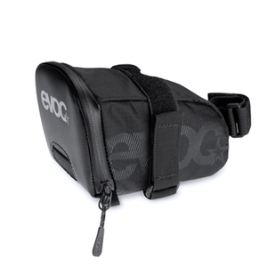 에복 EVOC SADDLE BAG TOUR (BLACK)