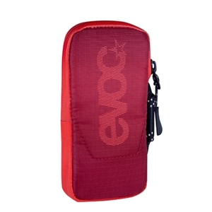 에복 EVOC PHONE CASE M (RED)