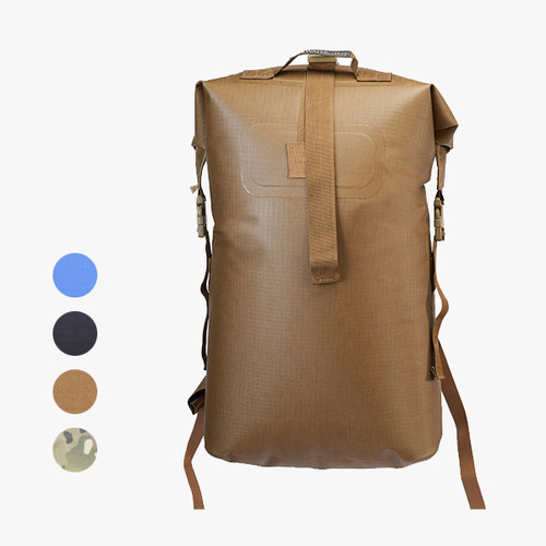 워터쉐드 WATERSHED ANIMAS 54L BACKPACK