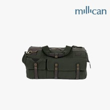 밀리컨 Millican HARRY THE GLADSTONE BAG  _SLATE GREEN