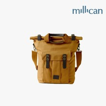밀리컨 Millican LES THE COOLER BAG  _ANTIQUE BRONZE