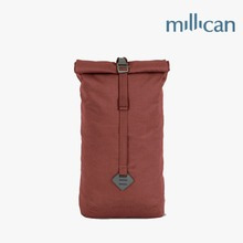 밀리컨 Millican SMITH THE ROLL PACK 18L 스미스 더 롤 팩 18L _red