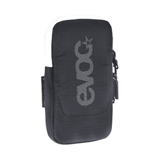 에복 EVOC PHONE CASE L (BLACK)