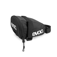 에복 EVOC SADDLE BAG (BLACK)