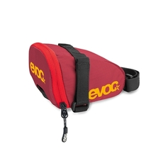 에복 EVOC SADDLE BAG (RED)